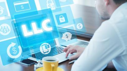 How Do I Create an LLC Subsidiary?