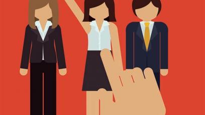 Cómo sobresalen las empresas hispanas contratando empleados de calidad