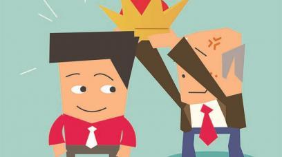 Cómo deben abordar los pequeños empresarios hispanos la planificación de la sucesión