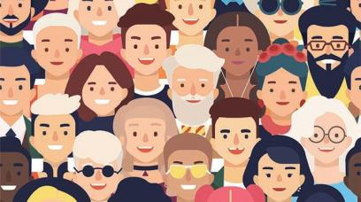 Cómo las pequeñas empresas hispanas apoyan cambios sociales a través del comercio