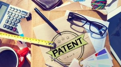 How Long Does a Patent Last?