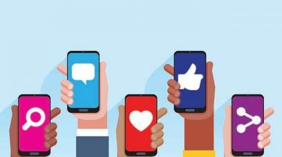 How Startups Can Use Facebook Marketing to Brand, Sell, and Grow