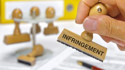 How to Avoid Trademark Infringement