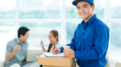 How to Change a Registered Agent