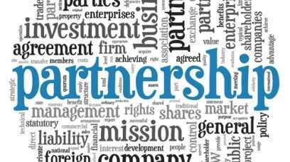 Is a Limited Partnership Right for My Business?