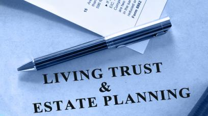 11 Steps to Fund Your Living Trust