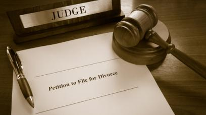 How to Get Online Divorce Papers