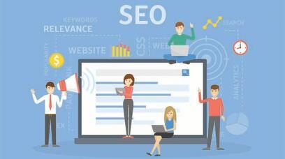 How to Improve Traffic to Your Website