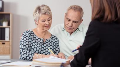 How to Ensure Your Estate Plan Is Executed Properly