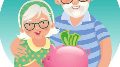 Help Your Aging Parents Preserve Their Wealth, and Yours