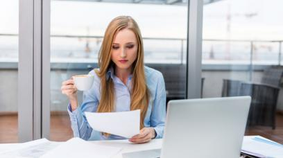 How to Obtain a Tax ID Number for an LLC