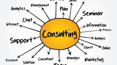 How to Start a Consulting Company