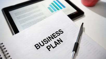 How to Write a Nonprofit Business Plan