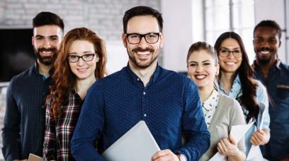 Understanding the Importance of Human Capital
