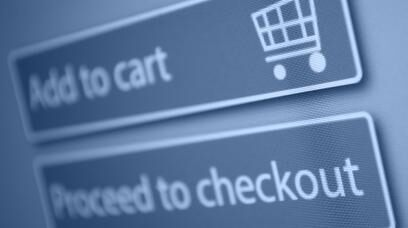Intellectual Property Tips for E-tailers