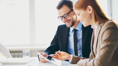 Is a Partner in an LLC an Employee?