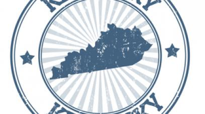 Kentucky Last Will and Testament