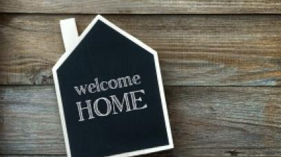 Landlord Welcome Letter - How to Guide