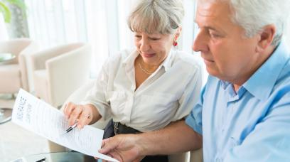 Life Insurance in Estate Planning