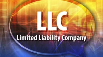Do I Even Need an LLC?