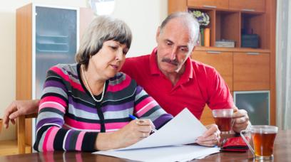 Make a Living Trust: A Quick Checklist