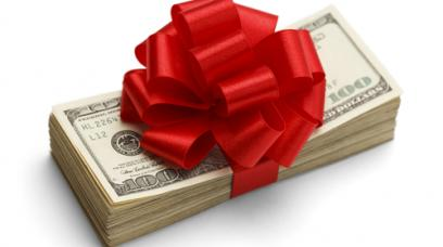Use Your Skills to Make Extra Money During the Holidays