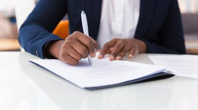 Noncompete Agreements Explained