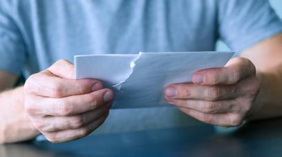 What Is a Letter of Testamentary?