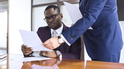 4 Most Common Ways to Use a Cease and Desist Letter