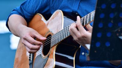 8 Basic Facts Every Musician Should Know About Copyright Law