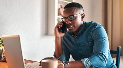 86 Key Entrepreneur Statistics for 2021 and Beyond