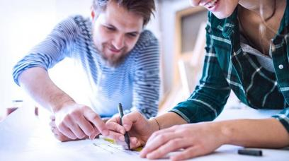 Estate Plans and Intellectual Property: What to Consider