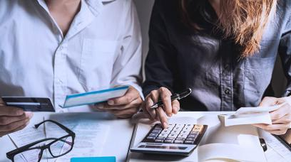 What Makes the 2020 Tax Season Different for Small Businesses and Consumers