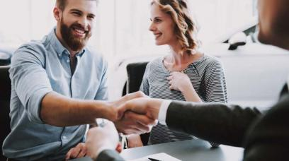Managing and Forming a Qualified Joint Venture