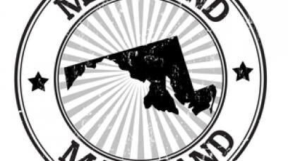 Create a Living Trust in Maryland