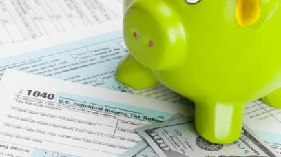 Ways to Help Maximize Your Tax Return