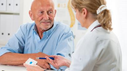 Medicaid Long-Term Care Planning