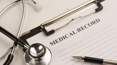 How Private are your Medical Records?
