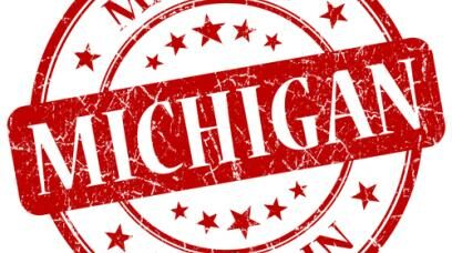 Michigan Last Will and Testament