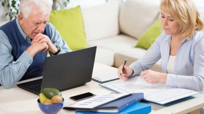 5 Myths About Trusts You Can't Afford to Believe