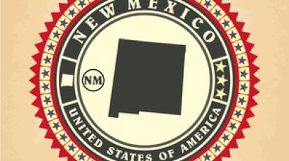 File a DBA in New Mexico