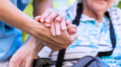 How to Protect Your Assets from Nursing Home Costs