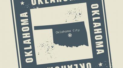 How to Form an Oklahoma Corporation