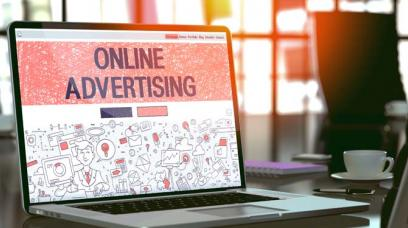Navigating Your Online Advertising Agreement