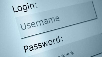 Should You Put Online Passwords in Your Will?