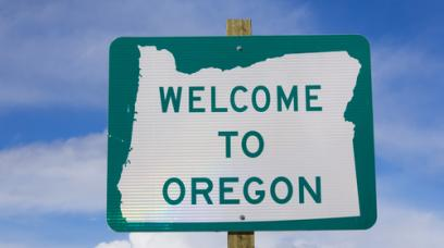 How to Form an Oregon Corporation