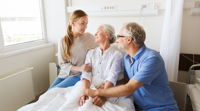 10 Ways to Prepare to Help Your Parents Manage Their Finances