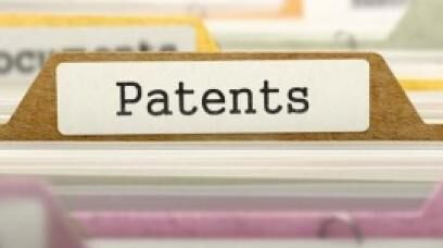 What Happens When You Get a Patent Revocation?