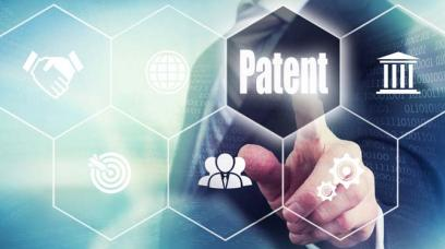 Navigating Your Patent Assignment Application