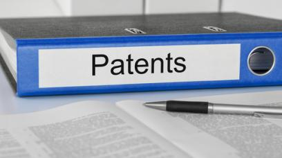 Patent Office Action: What is it and How Do I Respond?
